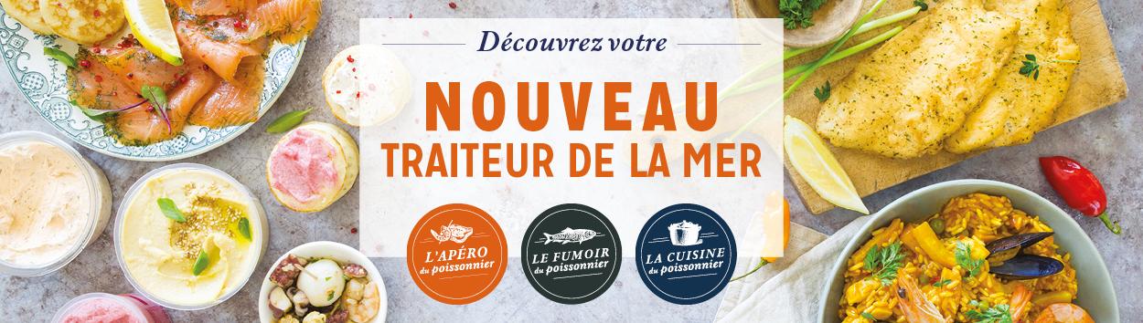 votre magasin grand frais laval: plan, horaires et promotions - Cours De Cuisine Laval 53