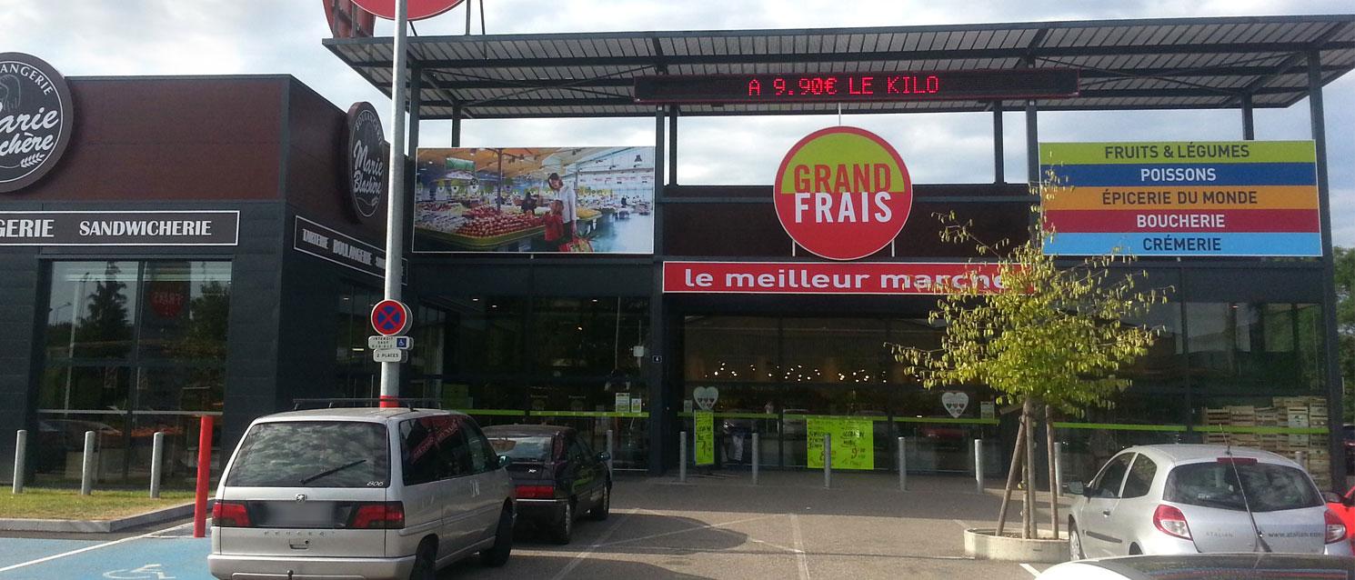 grandfrais.com/userfiles/image/magasin/big/PHOTOS_MAGASINS_FACADES_schweighouse-sur-moder_recadree