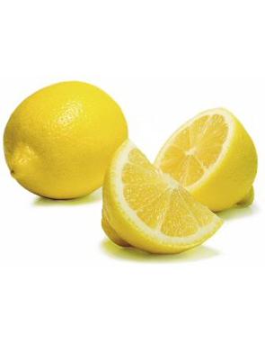 citrons confits prix recettes et conservation grand frais. Black Bedroom Furniture Sets. Home Design Ideas