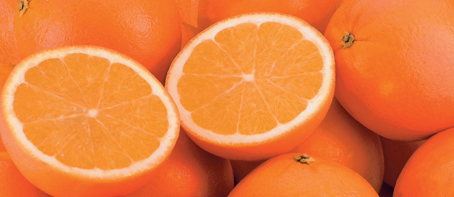 orange navel prix recettes et conservation grand frais. Black Bedroom Furniture Sets. Home Design Ideas