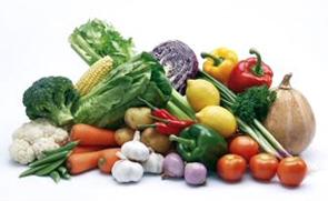 L gumes fruits et l gumes grand frais - Legumes d hiver liste ...