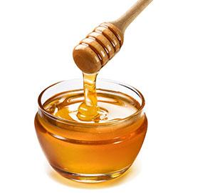 miel bio grand frais