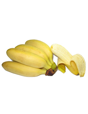 banane fr cinette prix recettes et conservation grand. Black Bedroom Furniture Sets. Home Design Ideas