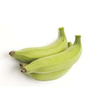 Banane plantain prix recettes et conservation grand frais - Comment cuisiner les bananes plantain ...