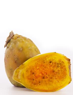 Figue de barbarie prix recettes et conservation grand frais - Comment manger figue de barbarie ...