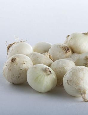 Oignon grelot prix recettes et conservation grand frais - Comment conserver les oignons ...