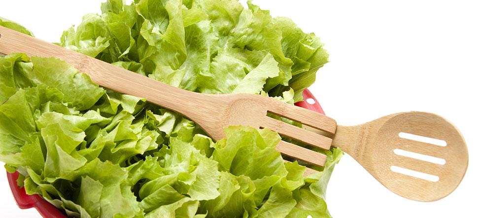 salade scarole prix recettes et conservation grand frais. Black Bedroom Furniture Sets. Home Design Ideas