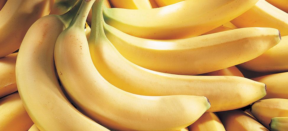 banane prix recettes et conservation grand frais. Black Bedroom Furniture Sets. Home Design Ideas