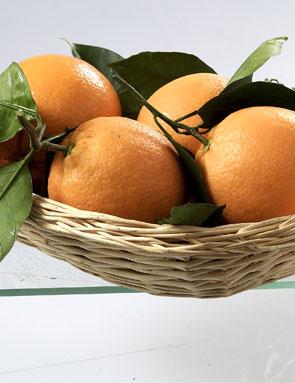 331e265624fe49 Orange Navel : prix, recettes et conservation - GRAND FRAIS