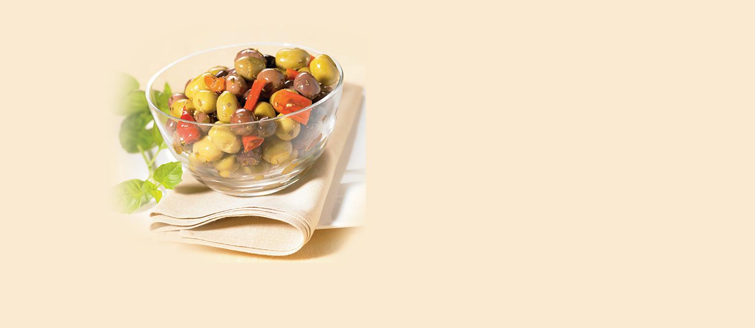 March frais produits frais et produits de saison - Grand frais mondeville ...